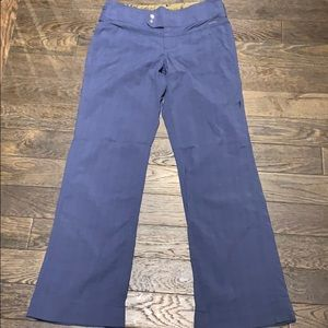 Lululemon dress pants